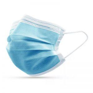 Personal protective equipment medical
