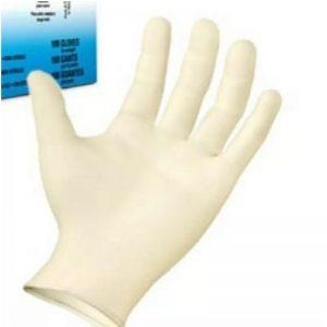 Examination Gloves Examination Gloves Personal protective equipment medical 2020